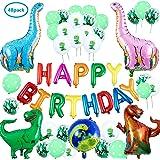 Jiamins 5 Unidades Cumpleaños Velas, Dibujos Animados ...