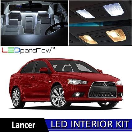 bumper rear en lancer tailgate showroom exterior mitsubishi garnish ex foil accessories slide protection and motors