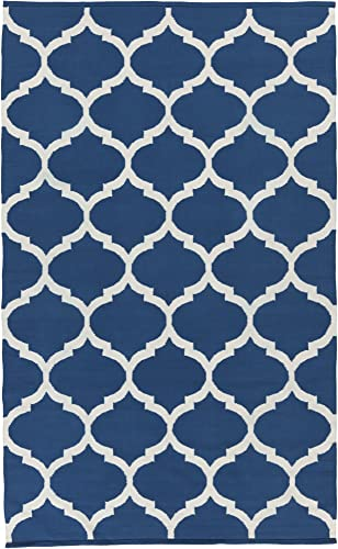 Artistic Weavers Vogue Everly Rug, 9 x 12