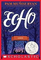 Echo (English