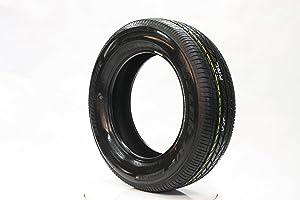 Bridgestone Dueler H/P Sport AS Performance SUV Tire 225/60R18 100 H