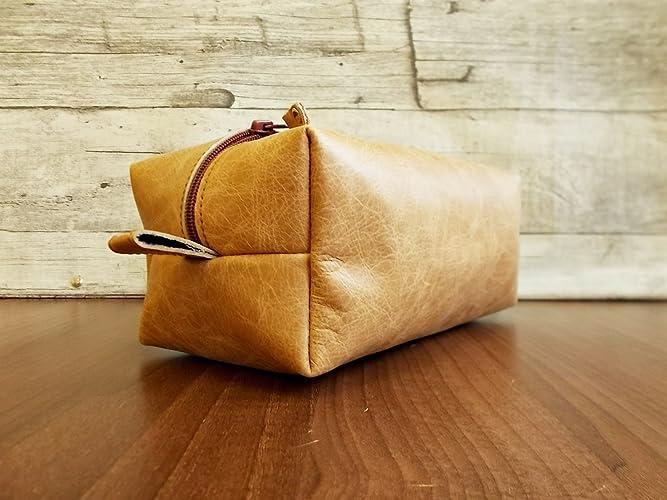 c72f4f8a2293 Amazon.com  Mens bag