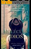 La molécula de Dios (Natalie Davis nº 4)
