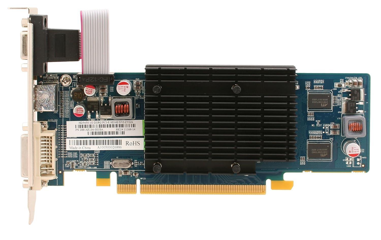 SAPPHIRE HD 5450 1GB DDR3 PCIE HDMI WINDOWS 8 DRIVERS DOWNLOAD (2019)