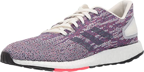 adidas Pure Boost 2.0 Shoes Grey   adidas US   Dee, I