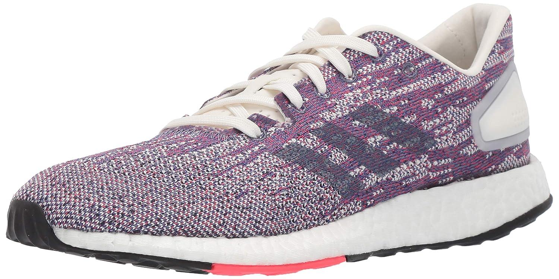 4f1c7872 Amazon.com | adidas Pureboost DPR Shoes Women's | Road Running