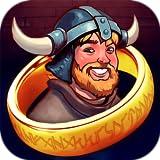 Viking Saga: The Cursed Ring (Freemium)