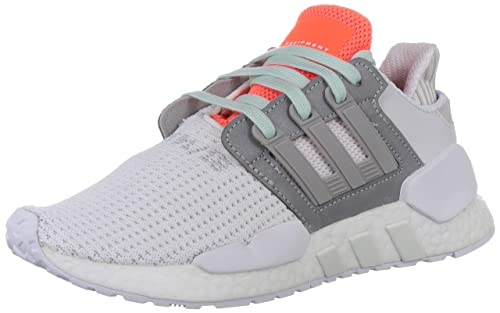 Buy Adidas Women EQT Support 91/18 W FtwWhite/Gretwo/Sorang ...