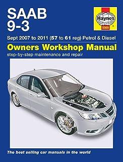 owners manual saab 97x various owner manual guide u2022 rh linkrepairguide today 2007 Saab 9 7X Specifications 2007 Saab 9-7X Recalls