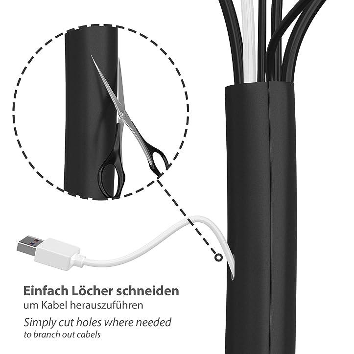 Fein 7 Wege Rv Stecker Bilder - Elektrische ...