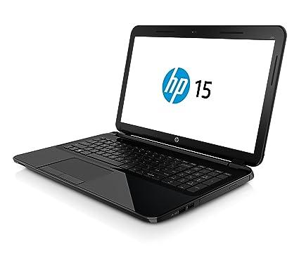 "HP 15-d009ss - Portátil de 15.6"" (Intel Celeron, 4 GB de"