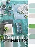 Paint box. 45 combinazioni di colore per arredare la casa