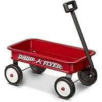 Radio Flyer Kids Toy Wagon