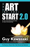 Art of the Start 2.0