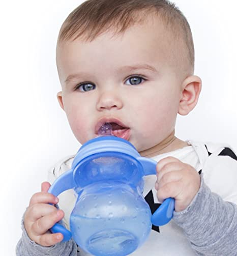 The 8 best sippy to transition from bottle