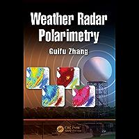Weather Radar Polarimetry
