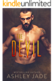 The Devil: Devil's Playground Duet #1