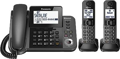 Best Panasonic Cordless Phones