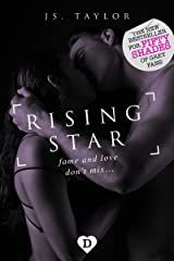 Rising Star: Adult Romance (Starlight Series Book 2) Kindle Edition