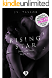 Rising Star: Adult Romance (Starlight Series Book 2) (English Edition)