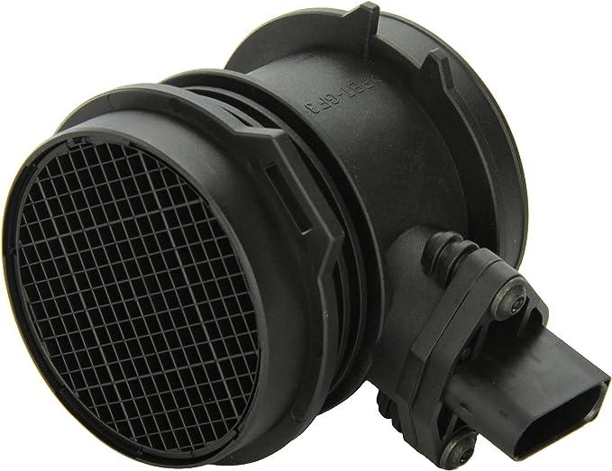 MASS AIR FLOW Sensor For Chrysler Mercedes Benz C320 E320 0280217515 1120940048