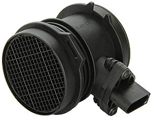 Bosch Original Equipment 0280217515 Mass Air Flow Sensor (MAF) - New