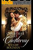 Christmas at Castleray