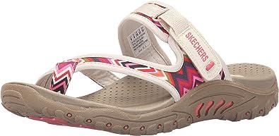 skechers rasta reggae sandals