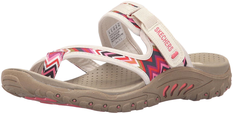 b4ec57c1bcbf Skechers Women s Reggae-Rasta Thong Sandal  Skechers  Amazon.ca  Shoes    Handbags