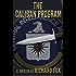 The Caliban Program (Eric Ritter Spy Thriller Book 1)