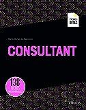 Consultant: 138 fiches opérationnelles