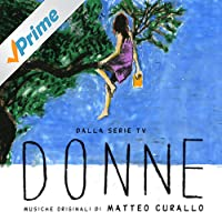 Donne (Music From The Original TV Series)