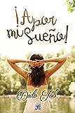 ¡A por mi sueño! (Romantic Ediciones)