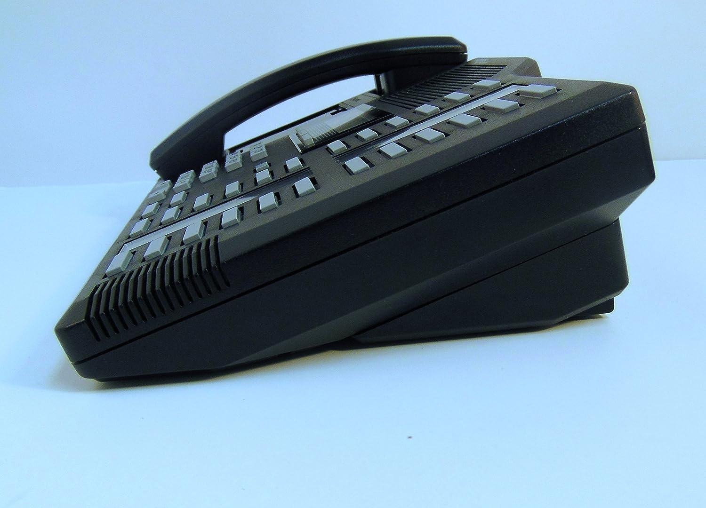 Certified Refurbished Nortel M7324 Telephone