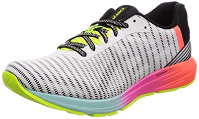 pretty cheap price remains stable special selection of ASICS Women's Dynaflyte 3 Sp Running Shoes