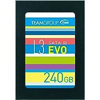 TeamGroup L3 EVO 2.5