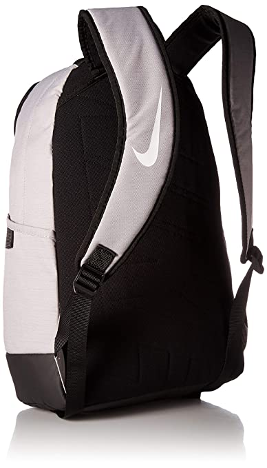 Amazon.com  NIKE Brasilia Backpack  Sports   Outdoors 024a6cbe4b