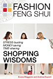 Fashion Feng Shui Shopping Wisdoms