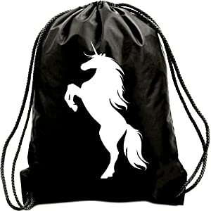 Floss Like A Boss Drawstring bag Gym bag,Swimming bag,Water resistant