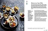 The Skinnytaste Air Fryer Cookbook: The 75 Best
