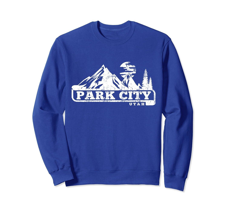 PREMIUM UTAH Tshirt Salt Lake City Home State Tee-Samdetee