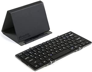 DRIVER FOR IGO STOWAWAY BLUETOOTH KEYBOARD ANDROID