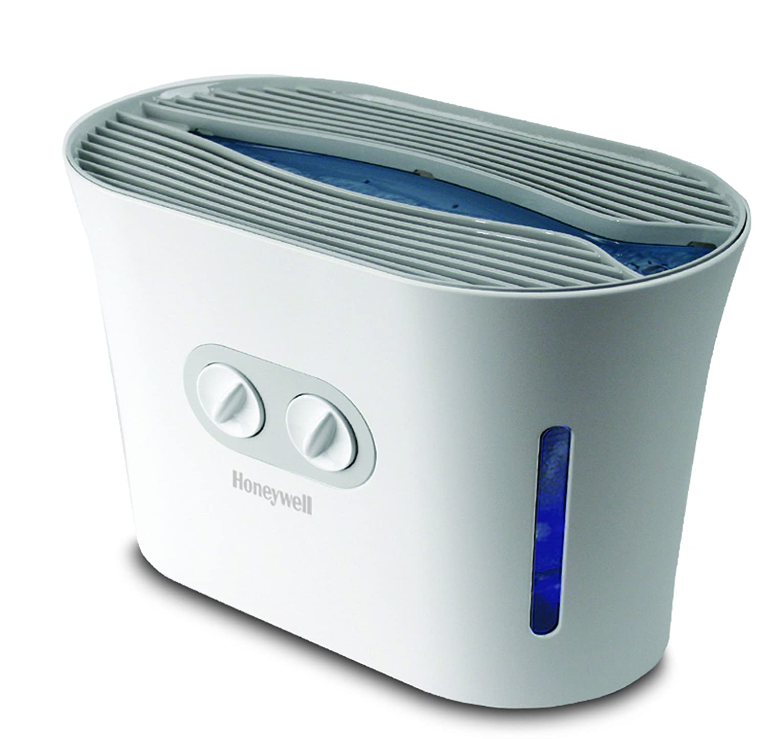 Honeywell HCM-750C Easy to Care 2.0 Gallon Cool Moisture Humidifier:  Amazon.ca: Home & Kitchen