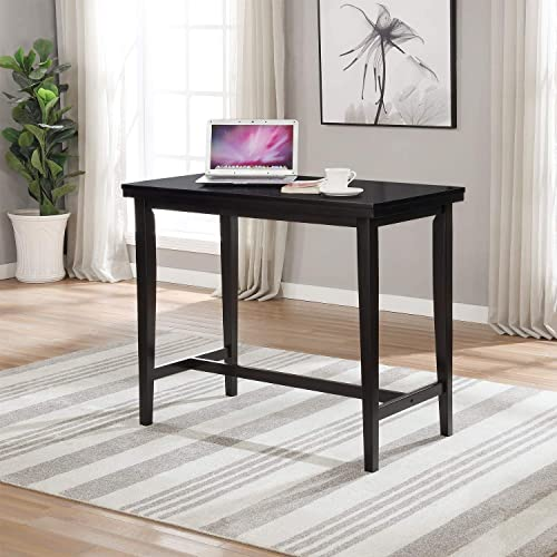 RUUF Counter Height Table