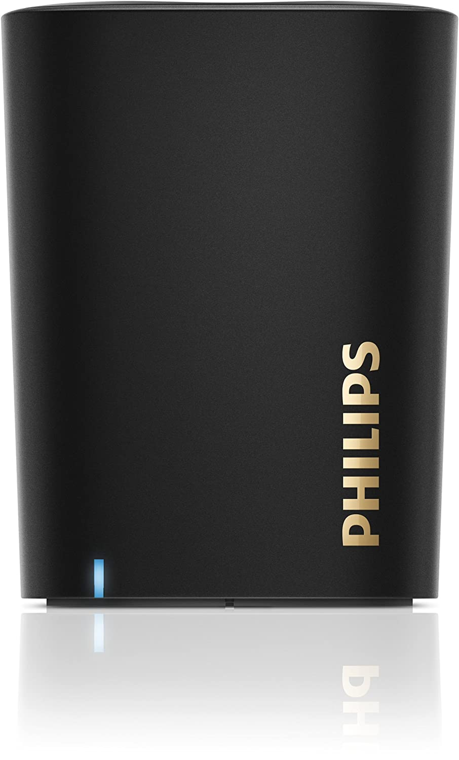 philips versus matsushita the competitive battle continues case solution