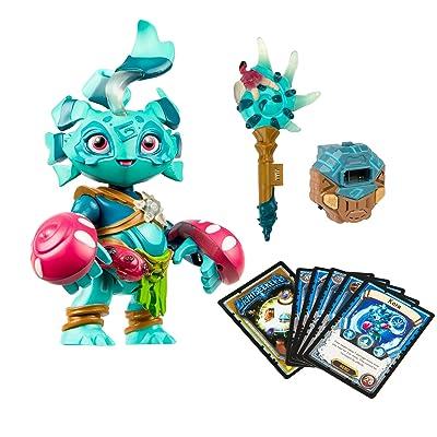 Lightseekers Starter Pack, Mari: Toys & Games