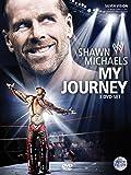 WWE - Shawn Michaels: My Journey [DVD]