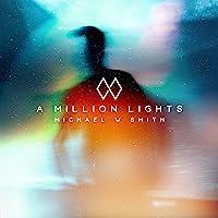Million Lights