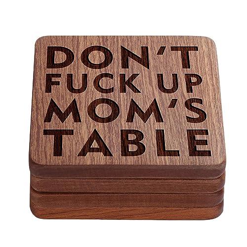 Guy Fucks Daughter Mother