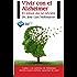 Vivir con el Alzheimer (Actual)